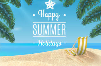 happy-summer-holidays-background_23-2147508140